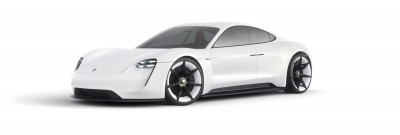 2015 Porsche Mission E - See Under Its Pajun-Previewing Panels Via 88 New Images and Animations 2015 Porsche Mission E - See Under Its Pajun-Previewing Panels Via 88 New Images and Animations 2015 Porsche Mission E - See Under Its Pajun-Previewing Panels Via 88 New Images and Animations 2015 Porsche Mission E - See Under Its Pajun-Previewing Panels Via 88 New Images and Animations 2015 Porsche Mission E - See Under Its Pajun-Previewing Panels Via 88 New Images and Animations 2015 Porsche Mission E - See Under Its Pajun-Previewing Panels Via 88 New Images and Animations 2015 Porsche Mission E - See Under Its Pajun-Previewing Panels Via 88 New Images and Animations 2015 Porsche Mission E - See Under Its Pajun-Previewing Panels Via 88 New Images and Animations 2015 Porsche Mission E - See Under Its Pajun-Previewing Panels Via 88 New Images and Animations 2015 Porsche Mission E - See Under Its Pajun-Previewing Panels Via 88 New Images and Animations 2015 Porsche Mission E - See Under Its Pajun-Previewing Panels Via 88 New Images and Animations 2015 Porsche Mission E - See Under Its Pajun-Previewing Panels Via 88 New Images and Animations 2015 Porsche Mission E - See Under Its Pajun-Previewing Panels Via 88 New Images and Animations 2015 Porsche Mission E - See Under Its Pajun-Previewing Panels Via 88 New Images and Animations 2015 Porsche Mission E - See Under Its Pajun-Previewing Panels Via 88 New Images and Animations 2015 Porsche Mission E - See Under Its Pajun-Previewing Panels Via 88 New Images and Animations 2015 Porsche Mission E - See Under Its Pajun-Previewing Panels Via 88 New Images and Animations 2015 Porsche Mission E - See Under Its Pajun-Previewing Panels Via 88 New Images and Animations 2015 Porsche Mission E - See Under Its Pajun-Previewing Panels Via 88 New Images and Animations 2015 Porsche Mission E - See Under Its Pajun-Previewing Panels Via 88 New Images and Animations 2015 Porsche Mission E - See Under Its Pajun-Previewing Panels Via 88 New Images and Animations 2015 Porsche Mission E - See Under Its Pajun-Previewing Panels Via 88 New Images and Animations 2015 Porsche Mission E - See Under Its Pajun-Previewing Panels Via 88 New Images and Animations 2015 Porsche Mission E - See Under Its Pajun-Previewing Panels Via 88 New Images and Animations 2015 Porsche Mission E - See Under Its Pajun-Previewing Panels Via 88 New Images and Animations 2015 Porsche Mission E - See Under Its Pajun-Previewing Panels Via 88 New Images and Animations 2015 Porsche Mission E - See Under Its Pajun-Previewing Panels Via 88 New Images and Animations 2015 Porsche Mission E - See Under Its Pajun-Previewing Panels Via 88 New Images and Animations 2015 Porsche Mission E - See Under Its Pajun-Previewing Panels Via 88 New Images and Animations 2015 Porsche Mission E - See Under Its Pajun-Previewing Panels Via 88 New Images and Animations 2015 Porsche Mission E - See Under Its Pajun-Previewing Panels Via 88 New Images and Animations 2015 Porsche Mission E - See Under Its Pajun-Previewing Panels Via 88 New Images and Animations 2015 Porsche Mission E - See Under Its Pajun-Previewing Panels Via 88 New Images and Animations 2015 Porsche Mission E - See Under Its Pajun-Previewing Panels Via 88 New Images and Animations 2015 Porsche Mission E - See Under Its Pajun-Previewing Panels Via 88 New Images and Animations 2015 Porsche Mission E - See Under Its Pajun-Previewing Panels Via 88 New Images and Animations 2015 Porsche Mission E - See Under Its Pajun-Previewing Panels Via 88 New Images and Animations 2015 Porsche Mission E - See Under Its Pajun-Previewing Panels Via 88 New Images and Animations 2015 Porsche Mission E - See Under Its Pajun-Previewing Panels Via 88 New Images and Animations 2015 Porsche Mission E - See Under Its Pajun-Previewing Panels Via 88 New Images and Animations 2015 Porsche Mission E - See Under Its Pajun-Previewing Panels Via 88 New Images and Animations 2015 Porsche Mission E - See Under Its Pajun-Previewing Panels Via 88 New Images and Animations 2015 Porsche Mission E - See Under Its Pajun-Previewing Panels Via 88 New Images and Animations 2015 Porsche Mission E - See Under Its Pajun-Previewing Panels Via 88 New Images and Animations 2015 Porsche Mission E - See Under Its Pajun-Previewing Panels Via 88 New Images and Animations 2015 Porsche Mission E - See Under Its Pajun-Previewing Panels Via 88 New Images and Animations 2015 Porsche Mission E - See Under Its Pajun-Previewing Panels Via 88 New Images and Animations 2015 Porsche Mission E - See Under Its Pajun-Previewing Panels Via 88 New Images and Animations