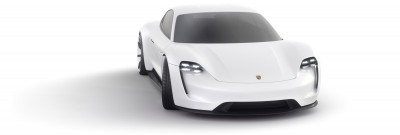 2015 Porsche Mission E - See Under Its Pajun-Previewing Panels Via 88 New Images and Animations 2015 Porsche Mission E - See Under Its Pajun-Previewing Panels Via 88 New Images and Animations 2015 Porsche Mission E - See Under Its Pajun-Previewing Panels Via 88 New Images and Animations 2015 Porsche Mission E - See Under Its Pajun-Previewing Panels Via 88 New Images and Animations 2015 Porsche Mission E - See Under Its Pajun-Previewing Panels Via 88 New Images and Animations 2015 Porsche Mission E - See Under Its Pajun-Previewing Panels Via 88 New Images and Animations 2015 Porsche Mission E - See Under Its Pajun-Previewing Panels Via 88 New Images and Animations 2015 Porsche Mission E - See Under Its Pajun-Previewing Panels Via 88 New Images and Animations 2015 Porsche Mission E - See Under Its Pajun-Previewing Panels Via 88 New Images and Animations 2015 Porsche Mission E - See Under Its Pajun-Previewing Panels Via 88 New Images and Animations 2015 Porsche Mission E - See Under Its Pajun-Previewing Panels Via 88 New Images and Animations 2015 Porsche Mission E - See Under Its Pajun-Previewing Panels Via 88 New Images and Animations 2015 Porsche Mission E - See Under Its Pajun-Previewing Panels Via 88 New Images and Animations 2015 Porsche Mission E - See Under Its Pajun-Previewing Panels Via 88 New Images and Animations 2015 Porsche Mission E - See Under Its Pajun-Previewing Panels Via 88 New Images and Animations 2015 Porsche Mission E - See Under Its Pajun-Previewing Panels Via 88 New Images and Animations 2015 Porsche Mission E - See Under Its Pajun-Previewing Panels Via 88 New Images and Animations 2015 Porsche Mission E - See Under Its Pajun-Previewing Panels Via 88 New Images and Animations 2015 Porsche Mission E - See Under Its Pajun-Previewing Panels Via 88 New Images and Animations 2015 Porsche Mission E - See Under Its Pajun-Previewing Panels Via 88 New Images and Animations 2015 Porsche Mission E - See Under Its Pajun-Previewing Panels Via 88 New Images and Animations 2015 Porsche Mission E - See Under Its Pajun-Previewing Panels Via 88 New Images and Animations 2015 Porsche Mission E - See Under Its Pajun-Previewing Panels Via 88 New Images and Animations 2015 Porsche Mission E - See Under Its Pajun-Previewing Panels Via 88 New Images and Animations 2015 Porsche Mission E - See Under Its Pajun-Previewing Panels Via 88 New Images and Animations 2015 Porsche Mission E - See Under Its Pajun-Previewing Panels Via 88 New Images and Animations 2015 Porsche Mission E - See Under Its Pajun-Previewing Panels Via 88 New Images and Animations 2015 Porsche Mission E - See Under Its Pajun-Previewing Panels Via 88 New Images and Animations 2015 Porsche Mission E - See Under Its Pajun-Previewing Panels Via 88 New Images and Animations 2015 Porsche Mission E - See Under Its Pajun-Previewing Panels Via 88 New Images and Animations 2015 Porsche Mission E - See Under Its Pajun-Previewing Panels Via 88 New Images and Animations 2015 Porsche Mission E - See Under Its Pajun-Previewing Panels Via 88 New Images and Animations 2015 Porsche Mission E - See Under Its Pajun-Previewing Panels Via 88 New Images and Animations 2015 Porsche Mission E - See Under Its Pajun-Previewing Panels Via 88 New Images and Animations 2015 Porsche Mission E - See Under Its Pajun-Previewing Panels Via 88 New Images and Animations 2015 Porsche Mission E - See Under Its Pajun-Previewing Panels Via 88 New Images and Animations 2015 Porsche Mission E - See Under Its Pajun-Previewing Panels Via 88 New Images and Animations 2015 Porsche Mission E - See Under Its Pajun-Previewing Panels Via 88 New Images and Animations 2015 Porsche Mission E - See Under Its Pajun-Previewing Panels Via 88 New Images and Animations 2015 Porsche Mission E - See Under Its Pajun-Previewing Panels Via 88 New Images and Animations 2015 Porsche Mission E - See Under Its Pajun-Previewing Panels Via 88 New Images and Animations 2015 Porsche Mission E - See Under Its Pajun-Previewing Panels Via 88 New Images and Animations 2015 Porsche Mission E - See Under Its Pajun-Previewing Panels Via 88 New Images and Animations 2015 Porsche Mission E - See Under Its Pajun-Previewing Panels Via 88 New Images and Animations 2015 Porsche Mission E - See Under Its Pajun-Previewing Panels Via 88 New Images and Animations 2015 Porsche Mission E - See Under Its Pajun-Previewing Panels Via 88 New Images and Animations