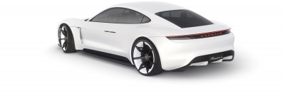 2015 Porsche Mission E - See Under Its Pajun-Previewing Panels Via 88 New Images and Animations 2015 Porsche Mission E - See Under Its Pajun-Previewing Panels Via 88 New Images and Animations 2015 Porsche Mission E - See Under Its Pajun-Previewing Panels Via 88 New Images and Animations 2015 Porsche Mission E - See Under Its Pajun-Previewing Panels Via 88 New Images and Animations 2015 Porsche Mission E - See Under Its Pajun-Previewing Panels Via 88 New Images and Animations 2015 Porsche Mission E - See Under Its Pajun-Previewing Panels Via 88 New Images and Animations 2015 Porsche Mission E - See Under Its Pajun-Previewing Panels Via 88 New Images and Animations 2015 Porsche Mission E - See Under Its Pajun-Previewing Panels Via 88 New Images and Animations 2015 Porsche Mission E - See Under Its Pajun-Previewing Panels Via 88 New Images and Animations 2015 Porsche Mission E - See Under Its Pajun-Previewing Panels Via 88 New Images and Animations 2015 Porsche Mission E - See Under Its Pajun-Previewing Panels Via 88 New Images and Animations 2015 Porsche Mission E - See Under Its Pajun-Previewing Panels Via 88 New Images and Animations 2015 Porsche Mission E - See Under Its Pajun-Previewing Panels Via 88 New Images and Animations 2015 Porsche Mission E - See Under Its Pajun-Previewing Panels Via 88 New Images and Animations 2015 Porsche Mission E - See Under Its Pajun-Previewing Panels Via 88 New Images and Animations 2015 Porsche Mission E - See Under Its Pajun-Previewing Panels Via 88 New Images and Animations 2015 Porsche Mission E - See Under Its Pajun-Previewing Panels Via 88 New Images and Animations 2015 Porsche Mission E - See Under Its Pajun-Previewing Panels Via 88 New Images and Animations 2015 Porsche Mission E - See Under Its Pajun-Previewing Panels Via 88 New Images and Animations 2015 Porsche Mission E - See Under Its Pajun-Previewing Panels Via 88 New Images and Animations 2015 Porsche Mission E - See Under Its Pajun-Previewing Panels Via 88 New Images and Animations 2015 Porsche Mission E - See Under Its Pajun-Previewing Panels Via 88 New Images and Animations 2015 Porsche Mission E - See Under Its Pajun-Previewing Panels Via 88 New Images and Animations 2015 Porsche Mission E - See Under Its Pajun-Previewing Panels Via 88 New Images and Animations 2015 Porsche Mission E - See Under Its Pajun-Previewing Panels Via 88 New Images and Animations 2015 Porsche Mission E - See Under Its Pajun-Previewing Panels Via 88 New Images and Animations 2015 Porsche Mission E - See Under Its Pajun-Previewing Panels Via 88 New Images and Animations 2015 Porsche Mission E - See Under Its Pajun-Previewing Panels Via 88 New Images and Animations 2015 Porsche Mission E - See Under Its Pajun-Previewing Panels Via 88 New Images and Animations 2015 Porsche Mission E - See Under Its Pajun-Previewing Panels Via 88 New Images and Animations 2015 Porsche Mission E - See Under Its Pajun-Previewing Panels Via 88 New Images and Animations 2015 Porsche Mission E - See Under Its Pajun-Previewing Panels Via 88 New Images and Animations 2015 Porsche Mission E - See Under Its Pajun-Previewing Panels Via 88 New Images and Animations 2015 Porsche Mission E - See Under Its Pajun-Previewing Panels Via 88 New Images and Animations 2015 Porsche Mission E - See Under Its Pajun-Previewing Panels Via 88 New Images and Animations 2015 Porsche Mission E - See Under Its Pajun-Previewing Panels Via 88 New Images and Animations 2015 Porsche Mission E - See Under Its Pajun-Previewing Panels Via 88 New Images and Animations 2015 Porsche Mission E - See Under Its Pajun-Previewing Panels Via 88 New Images and Animations 2015 Porsche Mission E - See Under Its Pajun-Previewing Panels Via 88 New Images and Animations 2015 Porsche Mission E - See Under Its Pajun-Previewing Panels Via 88 New Images and Animations 2015 Porsche Mission E - See Under Its Pajun-Previewing Panels Via 88 New Images and Animations 2015 Porsche Mission E - See Under Its Pajun-Previewing Panels Via 88 New Images and Animations 2015 Porsche Mission E - See Under Its Pajun-Previewing Panels Via 88 New Images and Animations 2015 Porsche Mission E - See Under Its Pajun-Previewing Panels Via 88 New Images and Animations 2015 Porsche Mission E - See Under Its Pajun-Previewing Panels Via 88 New Images and Animations 2015 Porsche Mission E - See Under Its Pajun-Previewing Panels Via 88 New Images and Animations 2015 Porsche Mission E - See Under Its Pajun-Previewing Panels Via 88 New Images and Animations 2015 Porsche Mission E - See Under Its Pajun-Previewing Panels Via 88 New Images and Animations 2015 Porsche Mission E - See Under Its Pajun-Previewing Panels Via 88 New Images and Animations 2015 Porsche Mission E - See Under Its Pajun-Previewing Panels Via 88 New Images and Animations 2015 Porsche Mission E - See Under Its Pajun-Previewing Panels Via 88 New Images and Animations 2015 Porsche Mission E - See Under Its Pajun-Previewing Panels Via 88 New Images and Animations 2015 Porsche Mission E - See Under Its Pajun-Previewing Panels Via 88 New Images and Animations 2015 Porsche Mission E - See Under Its Pajun-Previewing Panels Via 88 New Images and Animations 2015 Porsche Mission E - See Under Its Pajun-Previewing Panels Via 88 New Images and Animations 2015 Porsche Mission E - See Under Its Pajun-Previewing Panels Via 88 New Images and Animations 2015 Porsche Mission E - See Under Its Pajun-Previewing Panels Via 88 New Images and Animations 2015 Porsche Mission E - See Under Its Pajun-Previewing Panels Via 88 New Images and Animations 2015 Porsche Mission E - See Under Its Pajun-Previewing Panels Via 88 New Images and Animations 2015 Porsche Mission E - See Under Its Pajun-Previewing Panels Via 88 New Images and Animations 2015 Porsche Mission E - See Under Its Pajun-Previewing Panels Via 88 New Images and Animations