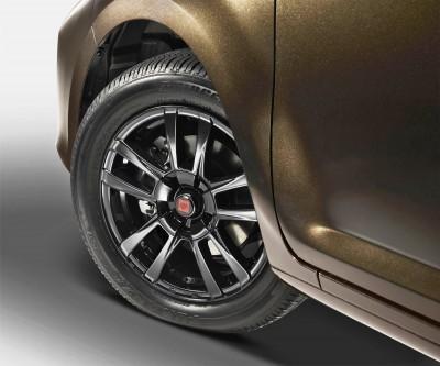 2015 Scion xB 686 Parklan Edition 7
