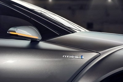 2015 Toyota C-HR Concept Updated as 4-Door, Production Model En Route for 2017 2015 Toyota C-HR Concept Updated as 4-Door, Production Model En Route for 2017 2015 Toyota C-HR Concept Updated as 4-Door, Production Model En Route for 2017 2015 Toyota C-HR Concept Updated as 4-Door, Production Model En Route for 2017 2015 Toyota C-HR Concept Updated as 4-Door, Production Model En Route for 2017 2015 Toyota C-HR Concept Updated as 4-Door, Production Model En Route for 2017 2015 Toyota C-HR Concept Updated as 4-Door, Production Model En Route for 2017 2015 Toyota C-HR Concept Updated as 4-Door, Production Model En Route for 2017 2015 Toyota C-HR Concept Updated as 4-Door, Production Model En Route for 2017 2015 Toyota C-HR Concept Updated as 4-Door, Production Model En Route for 2017 2015 Toyota C-HR Concept Updated as 4-Door, Production Model En Route for 2017 2015 Toyota C-HR Concept Updated as 4-Door, Production Model En Route for 2017 2015 Toyota C-HR Concept Updated as 4-Door, Production Model En Route for 2017 2015 Toyota C-HR Concept Updated as 4-Door, Production Model En Route for 2017 2015 Toyota C-HR Concept Updated as 4-Door, Production Model En Route for 2017 2015 Toyota C-HR Concept Updated as 4-Door, Production Model En Route for 2017 2015 Toyota C-HR Concept Updated as 4-Door, Production Model En Route for 2017 2015 Toyota C-HR Concept Updated as 4-Door, Production Model En Route for 2017 2015 Toyota C-HR Concept Updated as 4-Door, Production Model En Route for 2017