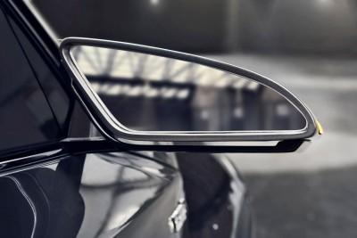 2015 Toyota C-HR Concept 4-Door 19