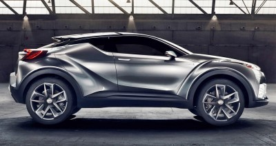 2015 Toyota C-HR Concept Updated as 4-Door, Production Model En Route for 2017 2015 Toyota C-HR Concept Updated as 4-Door, Production Model En Route for 2017 2015 Toyota C-HR Concept Updated as 4-Door, Production Model En Route for 2017 2015 Toyota C-HR Concept Updated as 4-Door, Production Model En Route for 2017 2015 Toyota C-HR Concept Updated as 4-Door, Production Model En Route for 2017 2015 Toyota C-HR Concept Updated as 4-Door, Production Model En Route for 2017 2015 Toyota C-HR Concept Updated as 4-Door, Production Model En Route for 2017 2015 Toyota C-HR Concept Updated as 4-Door, Production Model En Route for 2017 2015 Toyota C-HR Concept Updated as 4-Door, Production Model En Route for 2017 2015 Toyota C-HR Concept Updated as 4-Door, Production Model En Route for 2017 2015 Toyota C-HR Concept Updated as 4-Door, Production Model En Route for 2017