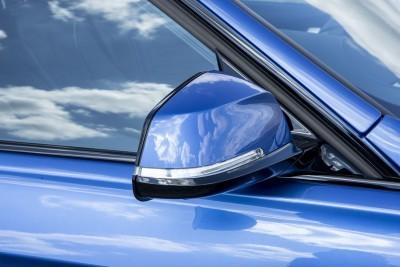 2016 BMW 330d xDrive Touring 29