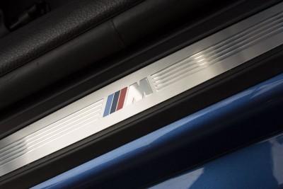 2016 BMW 330d xDrive Touring 46