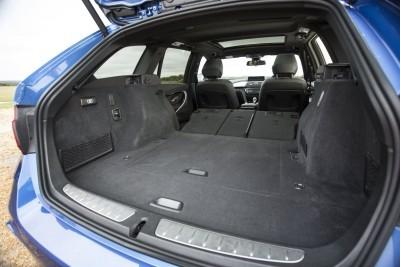 2016 BMW 330d xDrive Touring 55