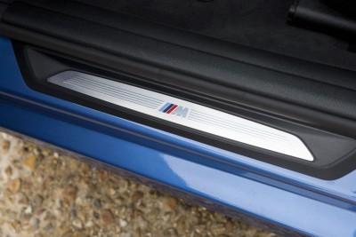 2016 BMW 330d xDrive Touring 56