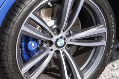 2016 BMW 330d xDrive Touring 6