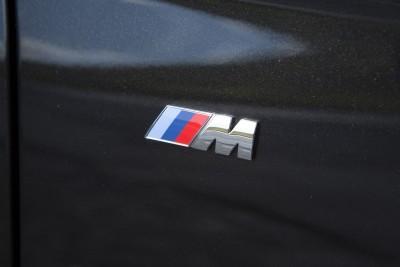 2016 BMW 340i 29