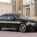 2016 BMW 340i M Sport and 330d xDrive in 150 New Photos
