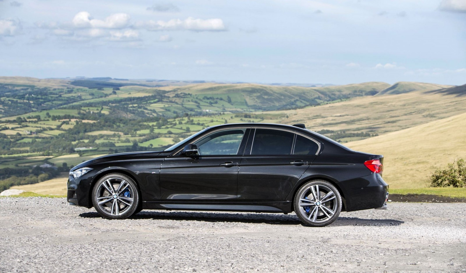 additionally Bmw E I M Bumper Forgestar F Sdc Glossbk X Et X Et Kwv Coil Img furthermore Bmw M Window Tinting furthermore Bmw E Feature moreover Bmw I A. on 2015 bmw 328i sedan