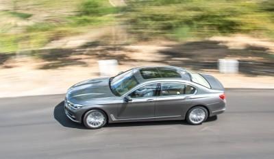 2016 BMW 750Li Stars in Massive New Photoshoot 2016 BMW 750Li Stars in Massive New Photoshoot 2016 BMW 750Li Stars in Massive New Photoshoot 2016 BMW 750Li Stars in Massive New Photoshoot 2016 BMW 750Li Stars in Massive New Photoshoot 2016 BMW 750Li Stars in Massive New Photoshoot 2016 BMW 750Li Stars in Massive New Photoshoot 2016 BMW 750Li Stars in Massive New Photoshoot 2016 BMW 750Li Stars in Massive New Photoshoot 2016 BMW 750Li Stars in Massive New Photoshoot 2016 BMW 750Li Stars in Massive New Photoshoot 2016 BMW 750Li Stars in Massive New Photoshoot 2016 BMW 750Li Stars in Massive New Photoshoot 2016 BMW 750Li Stars in Massive New Photoshoot 2016 BMW 750Li Stars in Massive New Photoshoot 2016 BMW 750Li Stars in Massive New Photoshoot 2016 BMW 750Li Stars in Massive New Photoshoot 2016 BMW 750Li Stars in Massive New Photoshoot 2016 BMW 750Li Stars in Massive New Photoshoot 2016 BMW 750Li Stars in Massive New Photoshoot 2016 BMW 750Li Stars in Massive New Photoshoot 2016 BMW 750Li Stars in Massive New Photoshoot 2016 BMW 750Li Stars in Massive New Photoshoot 2016 BMW 750Li Stars in Massive New Photoshoot 2016 BMW 750Li Stars in Massive New Photoshoot 2016 BMW 750Li Stars in Massive New Photoshoot 2016 BMW 750Li Stars in Massive New Photoshoot 2016 BMW 750Li Stars in Massive New Photoshoot 2016 BMW 750Li Stars in Massive New Photoshoot 2016 BMW 750Li Stars in Massive New Photoshoot 2016 BMW 750Li Stars in Massive New Photoshoot 2016 BMW 750Li Stars in Massive New Photoshoot 2016 BMW 750Li Stars in Massive New Photoshoot 2016 BMW 750Li Stars in Massive New Photoshoot 2016 BMW 750Li Stars in Massive New Photoshoot 2016 BMW 750Li Stars in Massive New Photoshoot 2016 BMW 750Li Stars in Massive New Photoshoot 2016 BMW 750Li Stars in Massive New Photoshoot 2016 BMW 750Li Stars in Massive New Photoshoot 2016 BMW 750Li Stars in Massive New Photoshoot 2016 BMW 750Li Stars in Massive New Photoshoot 2016 BMW 750Li Stars in Massive New Photoshoot