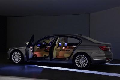 2016 BMW 750Li Stars in Massive New Photoshoot 2016 BMW 750Li Stars in Massive New Photoshoot 2016 BMW 750Li Stars in Massive New Photoshoot 2016 BMW 750Li Stars in Massive New Photoshoot 2016 BMW 750Li Stars in Massive New Photoshoot 2016 BMW 750Li Stars in Massive New Photoshoot 2016 BMW 750Li Stars in Massive New Photoshoot 2016 BMW 750Li Stars in Massive New Photoshoot 2016 BMW 750Li Stars in Massive New Photoshoot 2016 BMW 750Li Stars in Massive New Photoshoot