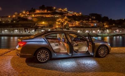 2016 BMW 750Li Stars in Massive New Photoshoot 2016 BMW 750Li Stars in Massive New Photoshoot 2016 BMW 750Li Stars in Massive New Photoshoot 2016 BMW 750Li Stars in Massive New Photoshoot 2016 BMW 750Li Stars in Massive New Photoshoot 2016 BMW 750Li Stars in Massive New Photoshoot 2016 BMW 750Li Stars in Massive New Photoshoot 2016 BMW 750Li Stars in Massive New Photoshoot