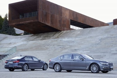 2016 BMW 750Li Stars in Massive New Photoshoot 2016 BMW 750Li Stars in Massive New Photoshoot 2016 BMW 750Li Stars in Massive New Photoshoot 2016 BMW 750Li Stars in Massive New Photoshoot 2016 BMW 750Li Stars in Massive New Photoshoot 2016 BMW 750Li Stars in Massive New Photoshoot 2016 BMW 750Li Stars in Massive New Photoshoot 2016 BMW 750Li Stars in Massive New Photoshoot 2016 BMW 750Li Stars in Massive New Photoshoot 2016 BMW 750Li Stars in Massive New Photoshoot 2016 BMW 750Li Stars in Massive New Photoshoot 2016 BMW 750Li Stars in Massive New Photoshoot 2016 BMW 750Li Stars in Massive New Photoshoot 2016 BMW 750Li Stars in Massive New Photoshoot 2016 BMW 750Li Stars in Massive New Photoshoot 2016 BMW 750Li Stars in Massive New Photoshoot 2016 BMW 750Li Stars in Massive New Photoshoot 2016 BMW 750Li Stars in Massive New Photoshoot 2016 BMW 750Li Stars in Massive New Photoshoot 2016 BMW 750Li Stars in Massive New Photoshoot 2016 BMW 750Li Stars in Massive New Photoshoot 2016 BMW 750Li Stars in Massive New Photoshoot 2016 BMW 750Li Stars in Massive New Photoshoot 2016 BMW 750Li Stars in Massive New Photoshoot 2016 BMW 750Li Stars in Massive New Photoshoot 2016 BMW 750Li Stars in Massive New Photoshoot 2016 BMW 750Li Stars in Massive New Photoshoot 2016 BMW 750Li Stars in Massive New Photoshoot 2016 BMW 750Li Stars in Massive New Photoshoot 2016 BMW 750Li Stars in Massive New Photoshoot