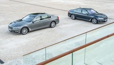 2016 BMW 750Li Stars in Massive New Photoshoot 2016 BMW 750Li Stars in Massive New Photoshoot 2016 BMW 750Li Stars in Massive New Photoshoot 2016 BMW 750Li Stars in Massive New Photoshoot 2016 BMW 750Li Stars in Massive New Photoshoot 2016 BMW 750Li Stars in Massive New Photoshoot 2016 BMW 750Li Stars in Massive New Photoshoot 2016 BMW 750Li Stars in Massive New Photoshoot 2016 BMW 750Li Stars in Massive New Photoshoot 2016 BMW 750Li Stars in Massive New Photoshoot 2016 BMW 750Li Stars in Massive New Photoshoot 2016 BMW 750Li Stars in Massive New Photoshoot 2016 BMW 750Li Stars in Massive New Photoshoot 2016 BMW 750Li Stars in Massive New Photoshoot 2016 BMW 750Li Stars in Massive New Photoshoot 2016 BMW 750Li Stars in Massive New Photoshoot 2016 BMW 750Li Stars in Massive New Photoshoot 2016 BMW 750Li Stars in Massive New Photoshoot 2016 BMW 750Li Stars in Massive New Photoshoot 2016 BMW 750Li Stars in Massive New Photoshoot 2016 BMW 750Li Stars in Massive New Photoshoot 2016 BMW 750Li Stars in Massive New Photoshoot 2016 BMW 750Li Stars in Massive New Photoshoot 2016 BMW 750Li Stars in Massive New Photoshoot 2016 BMW 750Li Stars in Massive New Photoshoot 2016 BMW 750Li Stars in Massive New Photoshoot 2016 BMW 750Li Stars in Massive New Photoshoot 2016 BMW 750Li Stars in Massive New Photoshoot 2016 BMW 750Li Stars in Massive New Photoshoot