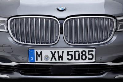 2016 BMW 750Li Stars in Massive New Photoshoot 2016 BMW 750Li Stars in Massive New Photoshoot 2016 BMW 750Li Stars in Massive New Photoshoot 2016 BMW 750Li Stars in Massive New Photoshoot 2016 BMW 750Li Stars in Massive New Photoshoot 2016 BMW 750Li Stars in Massive New Photoshoot 2016 BMW 750Li Stars in Massive New Photoshoot 2016 BMW 750Li Stars in Massive New Photoshoot 2016 BMW 750Li Stars in Massive New Photoshoot 2016 BMW 750Li Stars in Massive New Photoshoot 2016 BMW 750Li Stars in Massive New Photoshoot 2016 BMW 750Li Stars in Massive New Photoshoot 2016 BMW 750Li Stars in Massive New Photoshoot 2016 BMW 750Li Stars in Massive New Photoshoot 2016 BMW 750Li Stars in Massive New Photoshoot 2016 BMW 750Li Stars in Massive New Photoshoot 2016 BMW 750Li Stars in Massive New Photoshoot 2016 BMW 750Li Stars in Massive New Photoshoot 2016 BMW 750Li Stars in Massive New Photoshoot