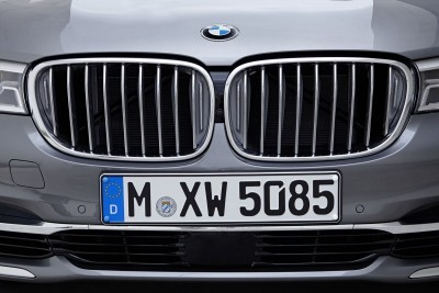 2016 BMW 750Li Stars in Massive New Photoshoot 2016 BMW 750Li Stars in Massive New Photoshoot 2016 BMW 750Li Stars in Massive New Photoshoot 2016 BMW 750Li Stars in Massive New Photoshoot 2016 BMW 750Li Stars in Massive New Photoshoot 2016 BMW 750Li Stars in Massive New Photoshoot 2016 BMW 750Li Stars in Massive New Photoshoot 2016 BMW 750Li Stars in Massive New Photoshoot 2016 BMW 750Li Stars in Massive New Photoshoot 2016 BMW 750Li Stars in Massive New Photoshoot 2016 BMW 750Li Stars in Massive New Photoshoot 2016 BMW 750Li Stars in Massive New Photoshoot 2016 BMW 750Li Stars in Massive New Photoshoot 2016 BMW 750Li Stars in Massive New Photoshoot 2016 BMW 750Li Stars in Massive New Photoshoot 2016 BMW 750Li Stars in Massive New Photoshoot 2016 BMW 750Li Stars in Massive New Photoshoot 2016 BMW 750Li Stars in Massive New Photoshoot