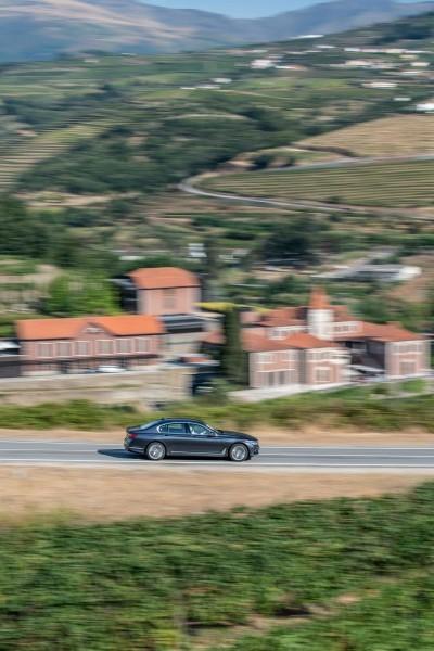 2016 BMW 750Li Stars in Massive New Photoshoot 2016 BMW 750Li Stars in Massive New Photoshoot 2016 BMW 750Li Stars in Massive New Photoshoot 2016 BMW 750Li Stars in Massive New Photoshoot 2016 BMW 750Li Stars in Massive New Photoshoot 2016 BMW 750Li Stars in Massive New Photoshoot 2016 BMW 750Li Stars in Massive New Photoshoot 2016 BMW 750Li Stars in Massive New Photoshoot 2016 BMW 750Li Stars in Massive New Photoshoot 2016 BMW 750Li Stars in Massive New Photoshoot 2016 BMW 750Li Stars in Massive New Photoshoot 2016 BMW 750Li Stars in Massive New Photoshoot 2016 BMW 750Li Stars in Massive New Photoshoot 2016 BMW 750Li Stars in Massive New Photoshoot 2016 BMW 750Li Stars in Massive New Photoshoot 2016 BMW 750Li Stars in Massive New Photoshoot 2016 BMW 750Li Stars in Massive New Photoshoot 2016 BMW 750Li Stars in Massive New Photoshoot 2016 BMW 750Li Stars in Massive New Photoshoot 2016 BMW 750Li Stars in Massive New Photoshoot 2016 BMW 750Li Stars in Massive New Photoshoot 2016 BMW 750Li Stars in Massive New Photoshoot 2016 BMW 750Li Stars in Massive New Photoshoot 2016 BMW 750Li Stars in Massive New Photoshoot 2016 BMW 750Li Stars in Massive New Photoshoot 2016 BMW 750Li Stars in Massive New Photoshoot 2016 BMW 750Li Stars in Massive New Photoshoot 2016 BMW 750Li Stars in Massive New Photoshoot 2016 BMW 750Li Stars in Massive New Photoshoot 2016 BMW 750Li Stars in Massive New Photoshoot 2016 BMW 750Li Stars in Massive New Photoshoot 2016 BMW 750Li Stars in Massive New Photoshoot 2016 BMW 750Li Stars in Massive New Photoshoot 2016 BMW 750Li Stars in Massive New Photoshoot 2016 BMW 750Li Stars in Massive New Photoshoot 2016 BMW 750Li Stars in Massive New Photoshoot 2016 BMW 750Li Stars in Massive New Photoshoot 2016 BMW 750Li Stars in Massive New Photoshoot 2016 BMW 750Li Stars in Massive New Photoshoot 2016 BMW 750Li Stars in Massive New Photoshoot 2016 BMW 750Li Stars in Massive New Photoshoot 2016 BMW 750Li Stars in Massive New Photoshoot 2016 BMW 750Li Stars in Ma