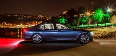 2016 BMW 750Li Stars in Massive New Photoshoot 2016 BMW 750Li Stars in Massive New Photoshoot 2016 BMW 750Li Stars in Massive New Photoshoot 2016 BMW 750Li Stars in Massive New Photoshoot 2016 BMW 750Li Stars in Massive New Photoshoot 2016 BMW 750Li Stars in Massive New Photoshoot 2016 BMW 750Li Stars in Massive New Photoshoot 2016 BMW 750Li Stars in Massive New Photoshoot 2016 BMW 750Li Stars in Massive New Photoshoot 2016 BMW 750Li Stars in Massive New Photoshoot 2016 BMW 750Li Stars in Massive New Photoshoot 2016 BMW 750Li Stars in Massive New Photoshoot