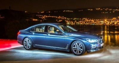 2016 BMW 750Li Stars in Massive New Photoshoot 2016 BMW 750Li Stars in Massive New Photoshoot 2016 BMW 750Li Stars in Massive New Photoshoot 2016 BMW 750Li Stars in Massive New Photoshoot 2016 BMW 750Li Stars in Massive New Photoshoot