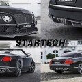 2016-Brabus-STARTECH-Bentley-Continental-GTC-6-tile