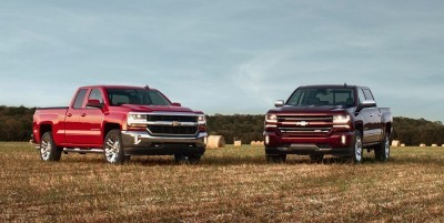 2016-Chevrolet-Silverado-1500 LT, LT Z71 and High Country-crop