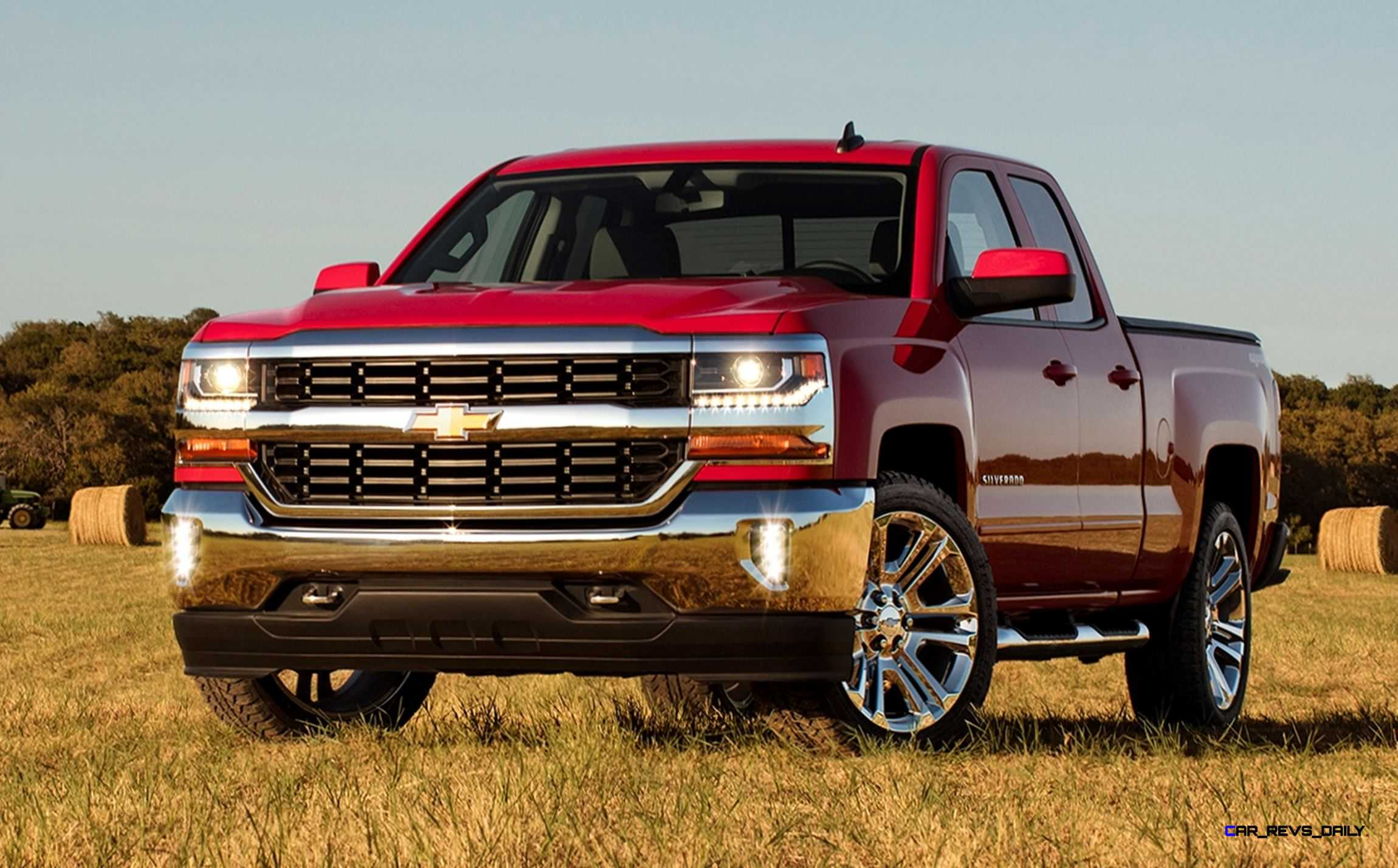 face strong california of southern dealers chevrolet model the intro img silverado new truck chevy