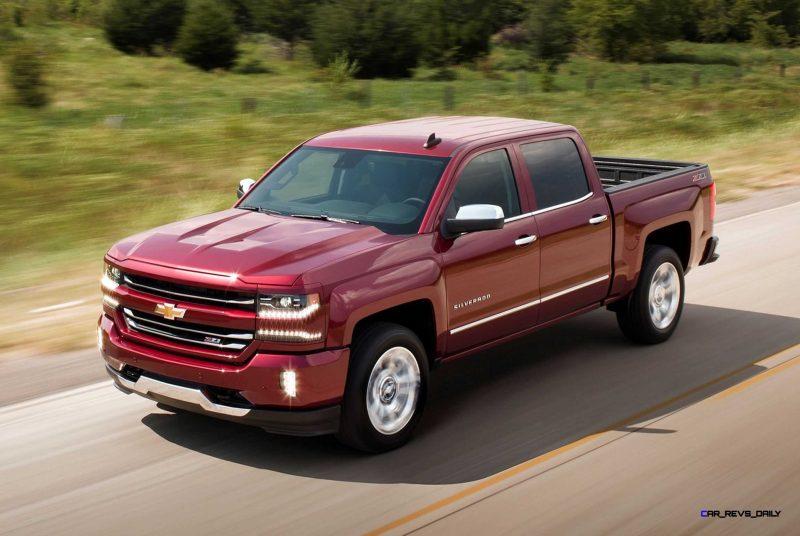 2016-Chevrolet-Silverado-LTZ-Z71-in-motion-009