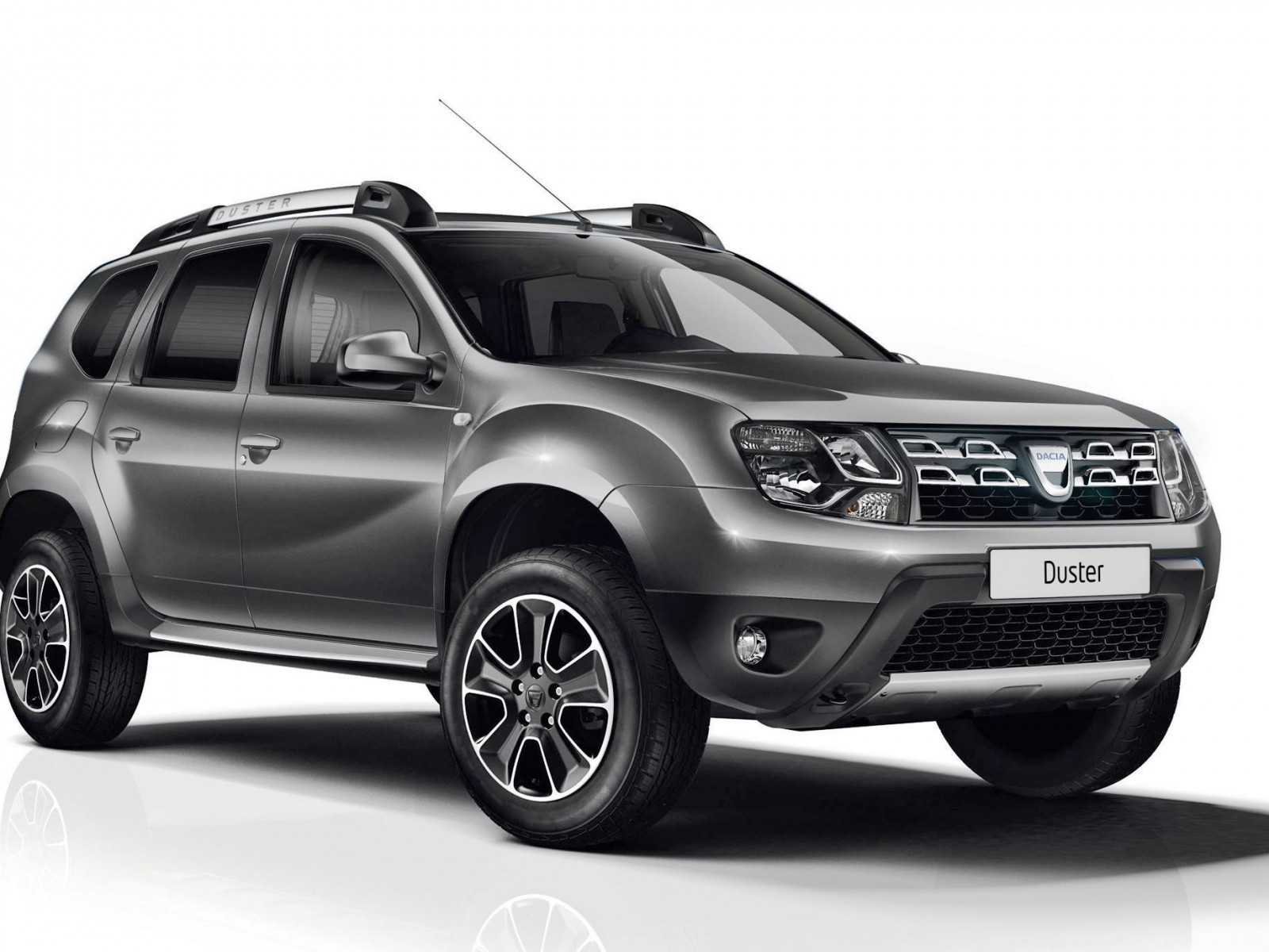 2016 dacia duster urban explorer 7. Black Bedroom Furniture Sets. Home Design Ideas