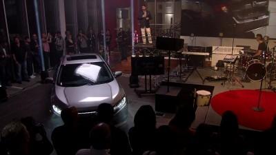 2016 Honda Civic Sedan 26