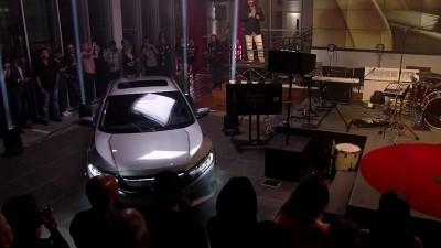 2016 Honda Civic Sedan 27