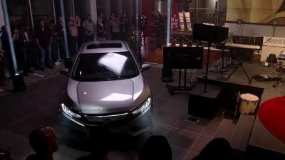 2016 Honda Civic Sedan 28