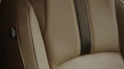 2016 Honda Civic Sedan 46