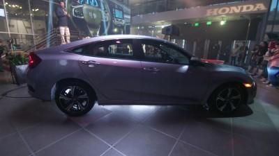 2016 Honda Civic Sedan 51