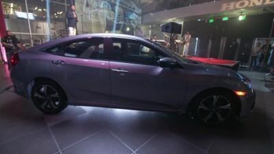 2016 Honda Civic Sedan 53