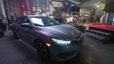 2016 Honda Civic Sedan 58