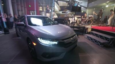 2016 Honda Civic Sedan 59