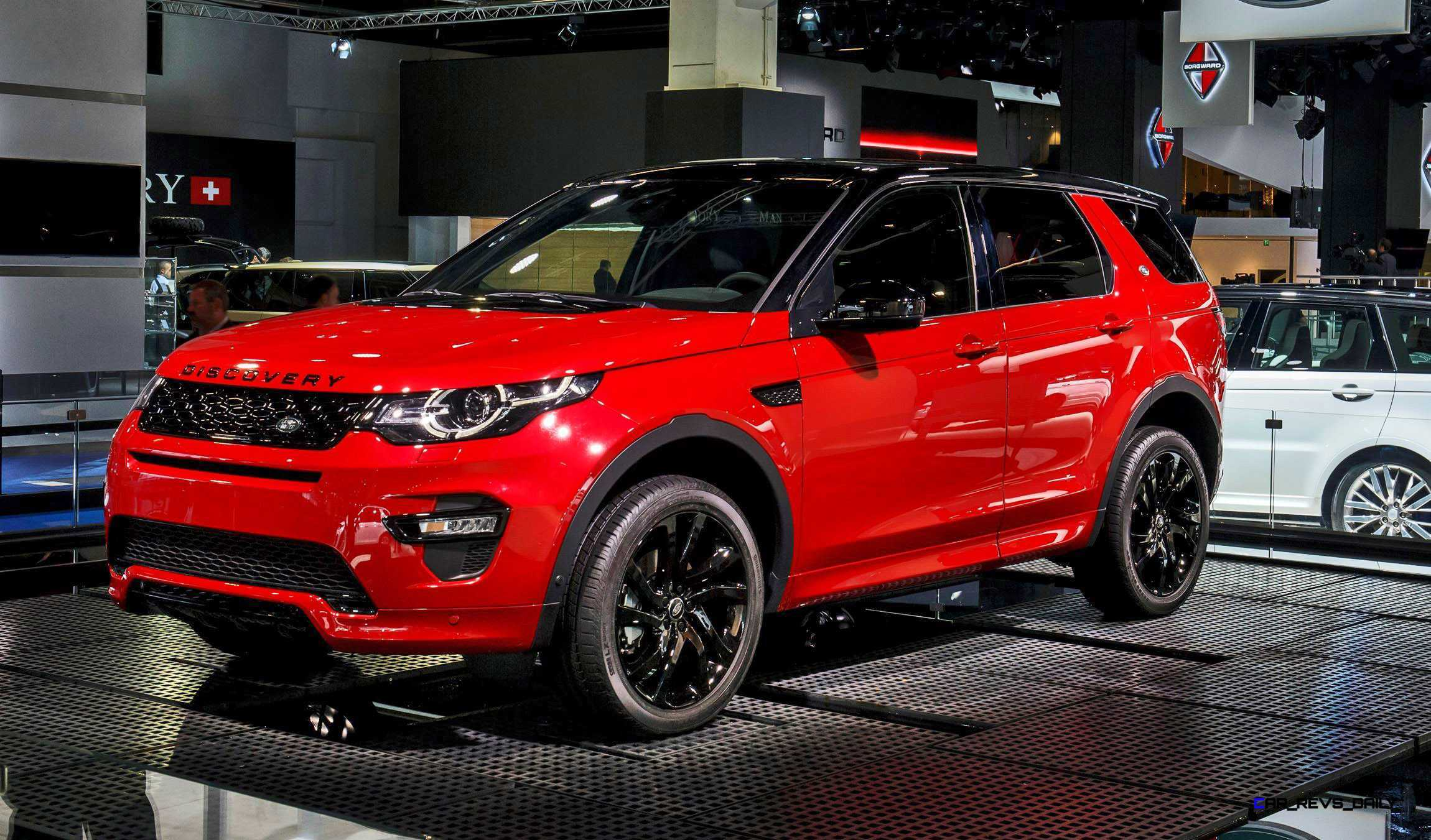 http://www.car-revs-daily.com/wp-content/uploads/2015/09/2016-Land-Rover-Discovery-Sport-DYNAMIC-6.jpg