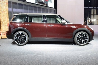 MINI Goes HUGE! Just-Revealed 2016 CLUBMAN is Foot Longer, Much Wider than MINI 4-Door Hardtop MINI Goes HUGE! Just-Revealed 2016 CLUBMAN is Foot Longer, Much Wider than MINI 4-Door Hardtop MINI Goes HUGE! Just-Revealed 2016 CLUBMAN is Foot Longer, Much Wider than MINI 4-Door Hardtop MINI Goes HUGE! Just-Revealed 2016 CLUBMAN is Foot Longer, Much Wider than MINI 4-Door Hardtop MINI Goes HUGE! Just-Revealed 2016 CLUBMAN is Foot Longer, Much Wider than MINI 4-Door Hardtop MINI Goes HUGE! Just-Revealed 2016 CLUBMAN is Foot Longer, Much Wider than MINI 4-Door Hardtop MINI Goes HUGE! Just-Revealed 2016 CLUBMAN is Foot Longer, Much Wider than MINI 4-Door Hardtop MINI Goes HUGE! Just-Revealed 2016 CLUBMAN is Foot Longer, Much Wider than MINI 4-Door Hardtop MINI Goes HUGE! Just-Revealed 2016 CLUBMAN is Foot Longer, Much Wider than MINI 4-Door Hardtop MINI Goes HUGE! Just-Revealed 2016 CLUBMAN is Foot Longer, Much Wider than MINI 4-Door Hardtop MINI Goes HUGE! Just-Revealed 2016 CLUBMAN is Foot Longer, Much Wider than MINI 4-Door Hardtop MINI Goes HUGE! Just-Revealed 2016 CLUBMAN is Foot Longer, Much Wider than MINI 4-Door Hardtop