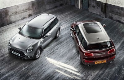 MINI Goes HUGE! Just-Revealed 2016 CLUBMAN is Foot Longer, Much Wider than MINI 4-Door Hardtop MINI Goes HUGE! Just-Revealed 2016 CLUBMAN is Foot Longer, Much Wider than MINI 4-Door Hardtop MINI Goes HUGE! Just-Revealed 2016 CLUBMAN is Foot Longer, Much Wider than MINI 4-Door Hardtop MINI Goes HUGE! Just-Revealed 2016 CLUBMAN is Foot Longer, Much Wider than MINI 4-Door Hardtop MINI Goes HUGE! Just-Revealed 2016 CLUBMAN is Foot Longer, Much Wider than MINI 4-Door Hardtop MINI Goes HUGE! Just-Revealed 2016 CLUBMAN is Foot Longer, Much Wider than MINI 4-Door Hardtop MINI Goes HUGE! Just-Revealed 2016 CLUBMAN is Foot Longer, Much Wider than MINI 4-Door Hardtop MINI Goes HUGE! Just-Revealed 2016 CLUBMAN is Foot Longer, Much Wider than MINI 4-Door Hardtop MINI Goes HUGE! Just-Revealed 2016 CLUBMAN is Foot Longer, Much Wider than MINI 4-Door Hardtop MINI Goes HUGE! Just-Revealed 2016 CLUBMAN is Foot Longer, Much Wider than MINI 4-Door Hardtop MINI Goes HUGE! Just-Revealed 2016 CLUBMAN is Foot Longer, Much Wider than MINI 4-Door Hardtop MINI Goes HUGE! Just-Revealed 2016 CLUBMAN is Foot Longer, Much Wider than MINI 4-Door Hardtop MINI Goes HUGE! Just-Revealed 2016 CLUBMAN is Foot Longer, Much Wider than MINI 4-Door Hardtop MINI Goes HUGE! Just-Revealed 2016 CLUBMAN is Foot Longer, Much Wider than MINI 4-Door Hardtop MINI Goes HUGE! Just-Revealed 2016 CLUBMAN is Foot Longer, Much Wider than MINI 4-Door Hardtop MINI Goes HUGE! Just-Revealed 2016 CLUBMAN is Foot Longer, Much Wider than MINI 4-Door Hardtop