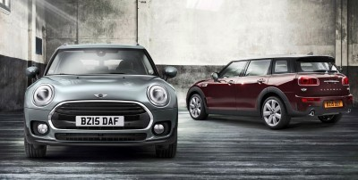 MINI Goes HUGE! Just-Revealed 2016 CLUBMAN is Foot Longer, Much Wider than MINI 4-Door Hardtop MINI Goes HUGE! Just-Revealed 2016 CLUBMAN is Foot Longer, Much Wider than MINI 4-Door Hardtop MINI Goes HUGE! Just-Revealed 2016 CLUBMAN is Foot Longer, Much Wider than MINI 4-Door Hardtop MINI Goes HUGE! Just-Revealed 2016 CLUBMAN is Foot Longer, Much Wider than MINI 4-Door Hardtop MINI Goes HUGE! Just-Revealed 2016 CLUBMAN is Foot Longer, Much Wider than MINI 4-Door Hardtop MINI Goes HUGE! Just-Revealed 2016 CLUBMAN is Foot Longer, Much Wider than MINI 4-Door Hardtop MINI Goes HUGE! Just-Revealed 2016 CLUBMAN is Foot Longer, Much Wider than MINI 4-Door Hardtop MINI Goes HUGE! Just-Revealed 2016 CLUBMAN is Foot Longer, Much Wider than MINI 4-Door Hardtop MINI Goes HUGE! Just-Revealed 2016 CLUBMAN is Foot Longer, Much Wider than MINI 4-Door Hardtop MINI Goes HUGE! Just-Revealed 2016 CLUBMAN is Foot Longer, Much Wider than MINI 4-Door Hardtop MINI Goes HUGE! Just-Revealed 2016 CLUBMAN is Foot Longer, Much Wider than MINI 4-Door Hardtop MINI Goes HUGE! Just-Revealed 2016 CLUBMAN is Foot Longer, Much Wider than MINI 4-Door Hardtop MINI Goes HUGE! Just-Revealed 2016 CLUBMAN is Foot Longer, Much Wider than MINI 4-Door Hardtop MINI Goes HUGE! Just-Revealed 2016 CLUBMAN is Foot Longer, Much Wider than MINI 4-Door Hardtop MINI Goes HUGE! Just-Revealed 2016 CLUBMAN is Foot Longer, Much Wider than MINI 4-Door Hardtop MINI Goes HUGE! Just-Revealed 2016 CLUBMAN is Foot Longer, Much Wider than MINI 4-Door Hardtop MINI Goes HUGE! Just-Revealed 2016 CLUBMAN is Foot Longer, Much Wider than MINI 4-Door Hardtop