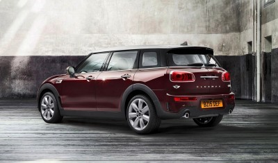 MINI Goes HUGE! Just-Revealed 2016 CLUBMAN is Foot Longer, Much Wider than MINI 4-Door Hardtop MINI Goes HUGE! Just-Revealed 2016 CLUBMAN is Foot Longer, Much Wider than MINI 4-Door Hardtop MINI Goes HUGE! Just-Revealed 2016 CLUBMAN is Foot Longer, Much Wider than MINI 4-Door Hardtop MINI Goes HUGE! Just-Revealed 2016 CLUBMAN is Foot Longer, Much Wider than MINI 4-Door Hardtop MINI Goes HUGE! Just-Revealed 2016 CLUBMAN is Foot Longer, Much Wider than MINI 4-Door Hardtop MINI Goes HUGE! Just-Revealed 2016 CLUBMAN is Foot Longer, Much Wider than MINI 4-Door Hardtop MINI Goes HUGE! Just-Revealed 2016 CLUBMAN is Foot Longer, Much Wider than MINI 4-Door Hardtop MINI Goes HUGE! Just-Revealed 2016 CLUBMAN is Foot Longer, Much Wider than MINI 4-Door Hardtop MINI Goes HUGE! Just-Revealed 2016 CLUBMAN is Foot Longer, Much Wider than MINI 4-Door Hardtop MINI Goes HUGE! Just-Revealed 2016 CLUBMAN is Foot Longer, Much Wider than MINI 4-Door Hardtop MINI Goes HUGE! Just-Revealed 2016 CLUBMAN is Foot Longer, Much Wider than MINI 4-Door Hardtop MINI Goes HUGE! Just-Revealed 2016 CLUBMAN is Foot Longer, Much Wider than MINI 4-Door Hardtop MINI Goes HUGE! Just-Revealed 2016 CLUBMAN is Foot Longer, Much Wider than MINI 4-Door Hardtop MINI Goes HUGE! Just-Revealed 2016 CLUBMAN is Foot Longer, Much Wider than MINI 4-Door Hardtop MINI Goes HUGE! Just-Revealed 2016 CLUBMAN is Foot Longer, Much Wider than MINI 4-Door Hardtop MINI Goes HUGE! Just-Revealed 2016 CLUBMAN is Foot Longer, Much Wider than MINI 4-Door Hardtop MINI Goes HUGE! Just-Revealed 2016 CLUBMAN is Foot Longer, Much Wider than MINI 4-Door Hardtop MINI Goes HUGE! Just-Revealed 2016 CLUBMAN is Foot Longer, Much Wider than MINI 4-Door Hardtop MINI Goes HUGE! Just-Revealed 2016 CLUBMAN is Foot Longer, Much Wider than MINI 4-Door Hardtop MINI Goes HUGE! Just-Revealed 2016 CLUBMAN is Foot Longer, Much Wider than MINI 4-Door Hardtop MINI Goes HUGE! Just-Revealed 2016 CLUBMAN is Foot Longer, Much Wider than MINI 4-Door Hardtop MINI Goes HUGE! Just-Revealed 2016 CLUBMAN is Foot Longer, Much Wider than MINI 4-Door Hardtop