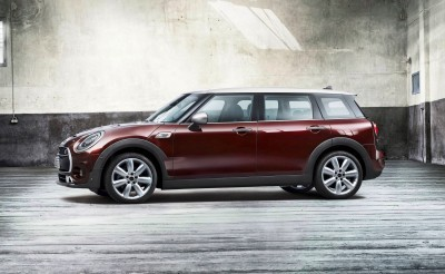 MINI Goes HUGE! Just-Revealed 2016 CLUBMAN is Foot Longer, Much Wider than MINI 4-Door Hardtop MINI Goes HUGE! Just-Revealed 2016 CLUBMAN is Foot Longer, Much Wider than MINI 4-Door Hardtop MINI Goes HUGE! Just-Revealed 2016 CLUBMAN is Foot Longer, Much Wider than MINI 4-Door Hardtop MINI Goes HUGE! Just-Revealed 2016 CLUBMAN is Foot Longer, Much Wider than MINI 4-Door Hardtop MINI Goes HUGE! Just-Revealed 2016 CLUBMAN is Foot Longer, Much Wider than MINI 4-Door Hardtop MINI Goes HUGE! Just-Revealed 2016 CLUBMAN is Foot Longer, Much Wider than MINI 4-Door Hardtop MINI Goes HUGE! Just-Revealed 2016 CLUBMAN is Foot Longer, Much Wider than MINI 4-Door Hardtop MINI Goes HUGE! Just-Revealed 2016 CLUBMAN is Foot Longer, Much Wider than MINI 4-Door Hardtop MINI Goes HUGE! Just-Revealed 2016 CLUBMAN is Foot Longer, Much Wider than MINI 4-Door Hardtop MINI Goes HUGE! Just-Revealed 2016 CLUBMAN is Foot Longer, Much Wider than MINI 4-Door Hardtop MINI Goes HUGE! Just-Revealed 2016 CLUBMAN is Foot Longer, Much Wider than MINI 4-Door Hardtop MINI Goes HUGE! Just-Revealed 2016 CLUBMAN is Foot Longer, Much Wider than MINI 4-Door Hardtop MINI Goes HUGE! Just-Revealed 2016 CLUBMAN is Foot Longer, Much Wider than MINI 4-Door Hardtop MINI Goes HUGE! Just-Revealed 2016 CLUBMAN is Foot Longer, Much Wider than MINI 4-Door Hardtop MINI Goes HUGE! Just-Revealed 2016 CLUBMAN is Foot Longer, Much Wider than MINI 4-Door Hardtop MINI Goes HUGE! Just-Revealed 2016 CLUBMAN is Foot Longer, Much Wider than MINI 4-Door Hardtop MINI Goes HUGE! Just-Revealed 2016 CLUBMAN is Foot Longer, Much Wider than MINI 4-Door Hardtop MINI Goes HUGE! Just-Revealed 2016 CLUBMAN is Foot Longer, Much Wider than MINI 4-Door Hardtop MINI Goes HUGE! Just-Revealed 2016 CLUBMAN is Foot Longer, Much Wider than MINI 4-Door Hardtop MINI Goes HUGE! Just-Revealed 2016 CLUBMAN is Foot Longer, Much Wider than MINI 4-Door Hardtop MINI Goes HUGE! Just-Revealed 2016 CLUBMAN is Foot Longer, Much Wider than MINI 4-Door Hardtop MINI Goes HUGE! Just-Revealed 2016 CLUBMAN is Foot Longer, Much Wider than MINI 4-Door Hardtop MINI Goes HUGE! Just-Revealed 2016 CLUBMAN is Foot Longer, Much Wider than MINI 4-Door Hardtop