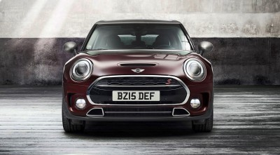 MINI Goes HUGE! Just-Revealed 2016 CLUBMAN is Foot Longer, Much Wider than MINI 4-Door Hardtop MINI Goes HUGE! Just-Revealed 2016 CLUBMAN is Foot Longer, Much Wider than MINI 4-Door Hardtop MINI Goes HUGE! Just-Revealed 2016 CLUBMAN is Foot Longer, Much Wider than MINI 4-Door Hardtop MINI Goes HUGE! Just-Revealed 2016 CLUBMAN is Foot Longer, Much Wider than MINI 4-Door Hardtop MINI Goes HUGE! Just-Revealed 2016 CLUBMAN is Foot Longer, Much Wider than MINI 4-Door Hardtop MINI Goes HUGE! Just-Revealed 2016 CLUBMAN is Foot Longer, Much Wider than MINI 4-Door Hardtop MINI Goes HUGE! Just-Revealed 2016 CLUBMAN is Foot Longer, Much Wider than MINI 4-Door Hardtop MINI Goes HUGE! Just-Revealed 2016 CLUBMAN is Foot Longer, Much Wider than MINI 4-Door Hardtop MINI Goes HUGE! Just-Revealed 2016 CLUBMAN is Foot Longer, Much Wider than MINI 4-Door Hardtop MINI Goes HUGE! Just-Revealed 2016 CLUBMAN is Foot Longer, Much Wider than MINI 4-Door Hardtop MINI Goes HUGE! Just-Revealed 2016 CLUBMAN is Foot Longer, Much Wider than MINI 4-Door Hardtop MINI Goes HUGE! Just-Revealed 2016 CLUBMAN is Foot Longer, Much Wider than MINI 4-Door Hardtop MINI Goes HUGE! Just-Revealed 2016 CLUBMAN is Foot Longer, Much Wider than MINI 4-Door Hardtop MINI Goes HUGE! Just-Revealed 2016 CLUBMAN is Foot Longer, Much Wider than MINI 4-Door Hardtop MINI Goes HUGE! Just-Revealed 2016 CLUBMAN is Foot Longer, Much Wider than MINI 4-Door Hardtop MINI Goes HUGE! Just-Revealed 2016 CLUBMAN is Foot Longer, Much Wider than MINI 4-Door Hardtop MINI Goes HUGE! Just-Revealed 2016 CLUBMAN is Foot Longer, Much Wider than MINI 4-Door Hardtop MINI Goes HUGE! Just-Revealed 2016 CLUBMAN is Foot Longer, Much Wider than MINI 4-Door Hardtop MINI Goes HUGE! Just-Revealed 2016 CLUBMAN is Foot Longer, Much Wider than MINI 4-Door Hardtop MINI Goes HUGE! Just-Revealed 2016 CLUBMAN is Foot Longer, Much Wider than MINI 4-Door Hardtop MINI Goes HUGE! Just-Revealed 2016 CLUBMAN is Foot Longer, Much Wider than MINI 4-Door Hardtop MINI Goes HUGE! Just-Revealed 2016 CLUBMAN is Foot Longer, Much Wider than MINI 4-Door Hardtop MINI Goes HUGE! Just-Revealed 2016 CLUBMAN is Foot Longer, Much Wider than MINI 4-Door Hardtop MINI Goes HUGE! Just-Revealed 2016 CLUBMAN is Foot Longer, Much Wider than MINI 4-Door Hardtop MINI Goes HUGE! Just-Revealed 2016 CLUBMAN is Foot Longer, Much Wider than MINI 4-Door Hardtop