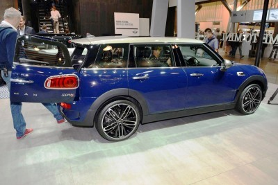 MINI Goes HUGE! Just-Revealed 2016 CLUBMAN is Foot Longer, Much Wider than MINI 4-Door Hardtop MINI Goes HUGE! Just-Revealed 2016 CLUBMAN is Foot Longer, Much Wider than MINI 4-Door Hardtop MINI Goes HUGE! Just-Revealed 2016 CLUBMAN is Foot Longer, Much Wider than MINI 4-Door Hardtop MINI Goes HUGE! Just-Revealed 2016 CLUBMAN is Foot Longer, Much Wider than MINI 4-Door Hardtop MINI Goes HUGE! Just-Revealed 2016 CLUBMAN is Foot Longer, Much Wider than MINI 4-Door Hardtop MINI Goes HUGE! Just-Revealed 2016 CLUBMAN is Foot Longer, Much Wider than MINI 4-Door Hardtop MINI Goes HUGE! Just-Revealed 2016 CLUBMAN is Foot Longer, Much Wider than MINI 4-Door Hardtop