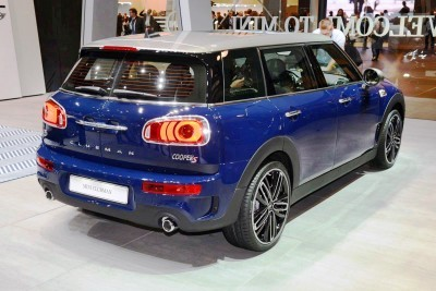 MINI Goes HUGE! Just-Revealed 2016 CLUBMAN is Foot Longer, Much Wider than MINI 4-Door Hardtop MINI Goes HUGE! Just-Revealed 2016 CLUBMAN is Foot Longer, Much Wider than MINI 4-Door Hardtop MINI Goes HUGE! Just-Revealed 2016 CLUBMAN is Foot Longer, Much Wider than MINI 4-Door Hardtop MINI Goes HUGE! Just-Revealed 2016 CLUBMAN is Foot Longer, Much Wider than MINI 4-Door Hardtop MINI Goes HUGE! Just-Revealed 2016 CLUBMAN is Foot Longer, Much Wider than MINI 4-Door Hardtop MINI Goes HUGE! Just-Revealed 2016 CLUBMAN is Foot Longer, Much Wider than MINI 4-Door Hardtop MINI Goes HUGE! Just-Revealed 2016 CLUBMAN is Foot Longer, Much Wider than MINI 4-Door Hardtop MINI Goes HUGE! Just-Revealed 2016 CLUBMAN is Foot Longer, Much Wider than MINI 4-Door Hardtop MINI Goes HUGE! Just-Revealed 2016 CLUBMAN is Foot Longer, Much Wider than MINI 4-Door Hardtop