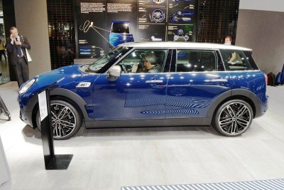 MINI Goes HUGE! Just-Revealed 2016 CLUBMAN is Foot Longer, Much Wider than MINI 4-Door Hardtop MINI Goes HUGE! Just-Revealed 2016 CLUBMAN is Foot Longer, Much Wider than MINI 4-Door Hardtop MINI Goes HUGE! Just-Revealed 2016 CLUBMAN is Foot Longer, Much Wider than MINI 4-Door Hardtop MINI Goes HUGE! Just-Revealed 2016 CLUBMAN is Foot Longer, Much Wider than MINI 4-Door Hardtop MINI Goes HUGE! Just-Revealed 2016 CLUBMAN is Foot Longer, Much Wider than MINI 4-Door Hardtop MINI Goes HUGE! Just-Revealed 2016 CLUBMAN is Foot Longer, Much Wider than MINI 4-Door Hardtop MINI Goes HUGE! Just-Revealed 2016 CLUBMAN is Foot Longer, Much Wider than MINI 4-Door Hardtop MINI Goes HUGE! Just-Revealed 2016 CLUBMAN is Foot Longer, Much Wider than MINI 4-Door Hardtop MINI Goes HUGE! Just-Revealed 2016 CLUBMAN is Foot Longer, Much Wider than MINI 4-Door Hardtop MINI Goes HUGE! Just-Revealed 2016 CLUBMAN is Foot Longer, Much Wider than MINI 4-Door Hardtop