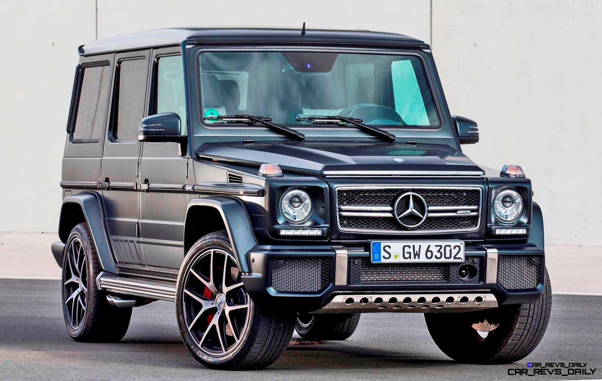 older price mercedes x first t one truck the class pickup this is benz isn much news