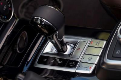 2016 Mercedes-Benz G-Class G500 G63 34